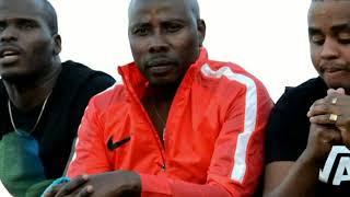 RIP To Mjikjelwa, Lala Kahle Qhawe    LALA KAHLE Sbongiseni Chalaha Mjikijelwa Ngubane