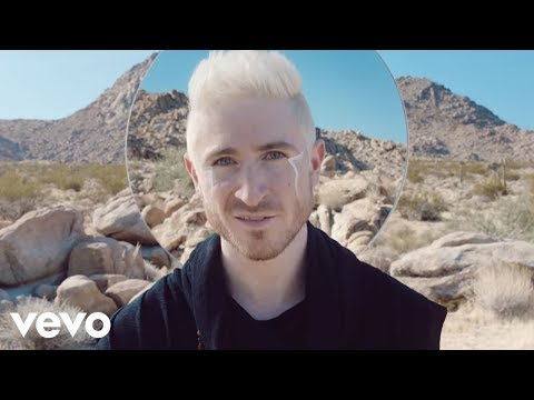 Walk The Moon One Foot Official Video