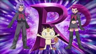 TEAM ROCKET Double Trouble NIGHTCORE  Pokémon METAL cover by Jonathan Young feat  Nikki Simmons