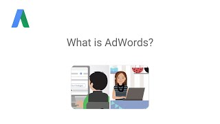 Videos zu Google AdWords