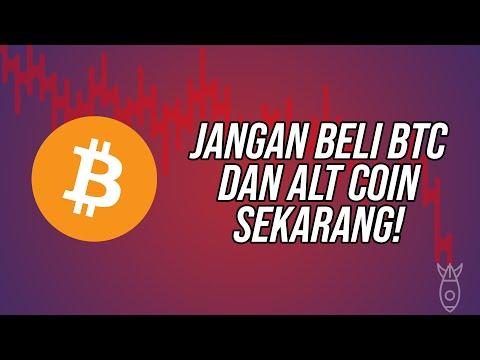 Legit bitcoin investicinės platformos