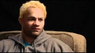 UFC Superstars Talk About Nick Diaz APOCALYPSE MMA.com