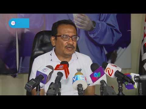 Noticias de Nicaragua | Lunes 06 de Julio del 2020