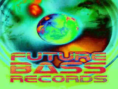 Dubstep...Psychotica...Heavy Weaponry...Future Bass Records