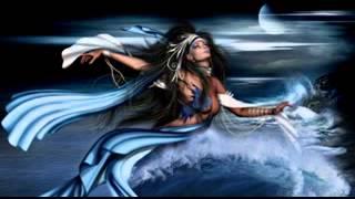 1077 Barquinha - Valsa da Rainha