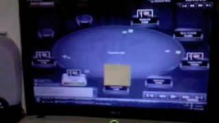 Conceito De Posição No Poker - Parte 2