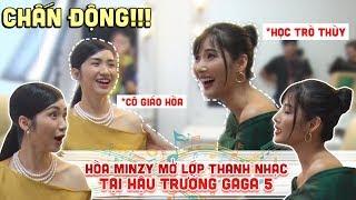 soc-hoa-minzy-day-hoang-thuy-hat-khong-the-cung-nhau-suot-kiep-tai-hau-truong-giong-ai-giong-ai-5