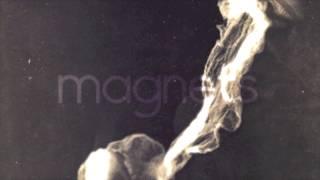 Magnets - Ghosting (Prismism Project Remix)