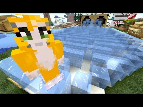 Minecraft Xbox - I See You [344]