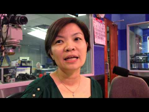 Evitaliya review para sa pagbaba ng timbang