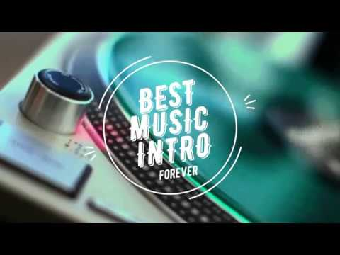 THE BEST HITS INTRO 2018 🌴 Зарубежные песни Хиты 🌴 Best Lounge Music 2018 mix | Cafe Music