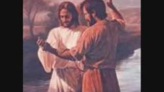 sigvart dagsland-navnet jesus