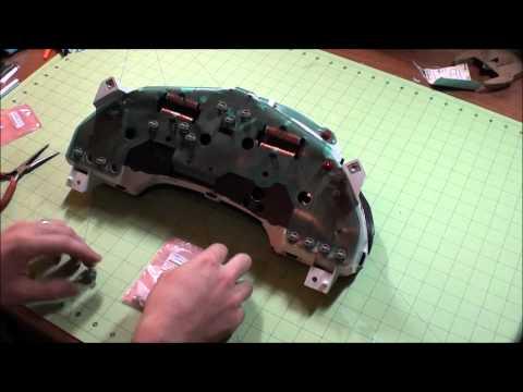 Instrument | Car Fix DIY Videos