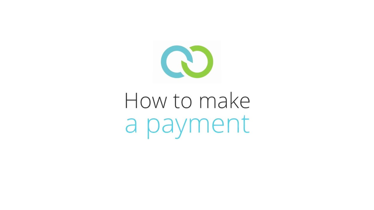 Clickatell Tutorial - How to make a payment
