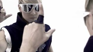 Milan Stankovic   Face   (Official Video)