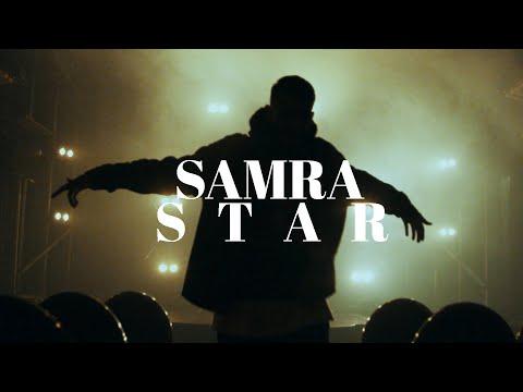 SAMRA - STAR