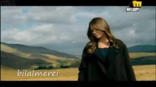 اغاني حصرية وطني بعيدك جوليا بطرس Julia Boutros watani تحميل MP3