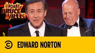 """Mis Hijos No Se Avergüenzan De Mí"" 