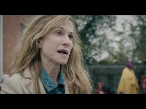 Strange Weather (Trailer)