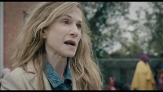 Trailer of Strange Weather (2016)