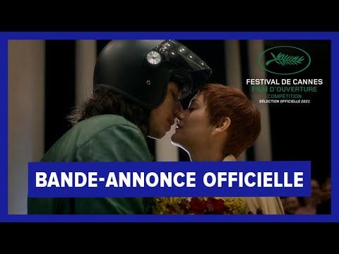 Annette – Il trailer ufficiale