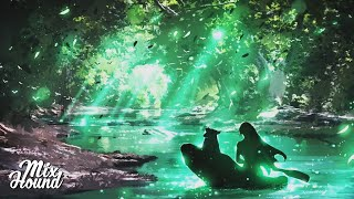 Chillstep | The Ambientalist - Down The River