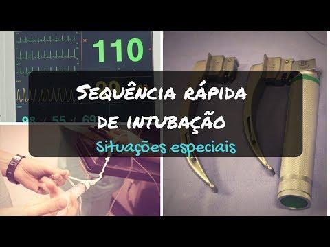 Problemas prioritarios del paciente con crisis hipertensiva