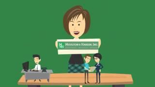 M&H OneSource video