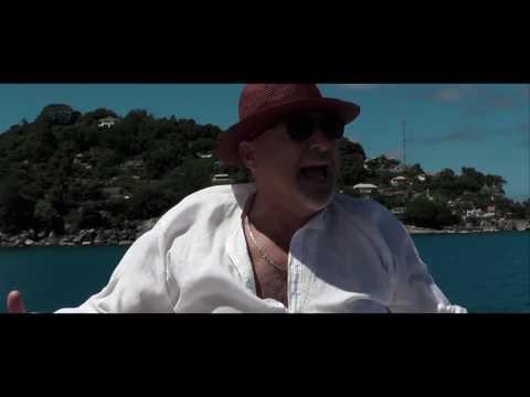 Dato Gomarteli - Sun & Love