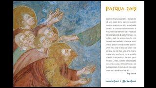 Pasqua 2019 - Comunione e Liberazione (1:51)