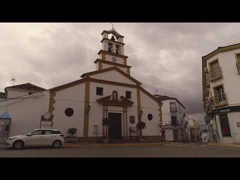 Vídeo promocional de Mollina dirigido por los jóvenes del municipio