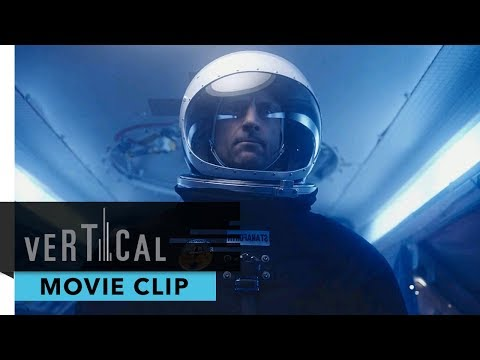 Approaching the Unknown (Clip 'Abort Your Mission')