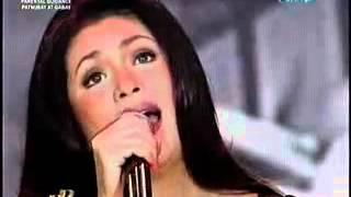 Leader Of The Band (Best Version) - Regine Velasquez