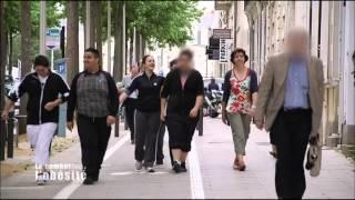 France 3   Combat Contre L'obésite   14 Janvier 2013