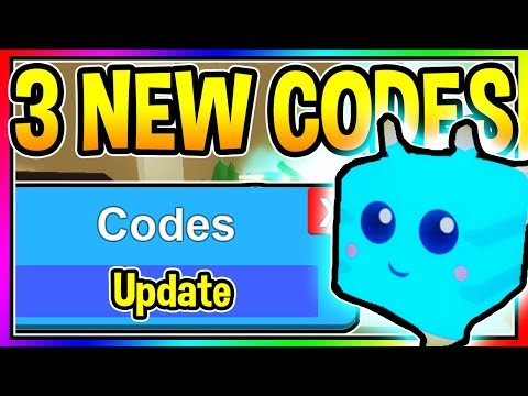 New Codes In Roblox Destruction Simulator - Free Robux