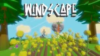 VideoImage1 Windscape