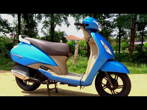 Tvs Motor Jupiter Zx For Sale Price List In India February 2019