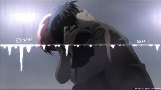 ANANT-GARDE EYES - Otonashi [ Angel Beats !]
