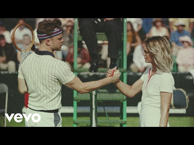 Unpredictable (feat. Louisa Johnson) - Olly Murs