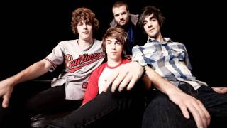 All Time Low - Hit The Lights HD