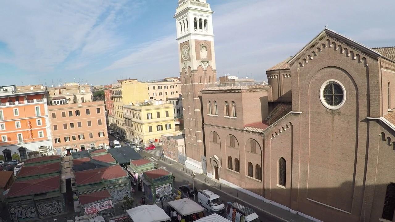 Affitto Ravenna 3 Camere Da Letto : Stanza in affitto appartamento con camere da letto a