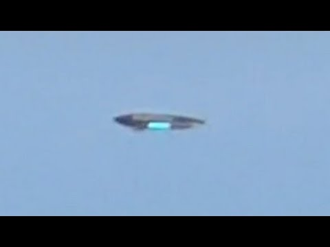 UFO Alien September 14th  2020 two different angles ticktock NEW JERSEY videos Unknown flying object