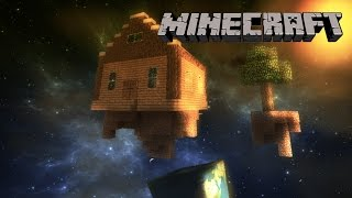 MINECRAFT GOES TO SPACE! Minecraft-Like Game Coming To Xbox One! GAMEPLAY!