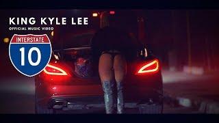 King Kyle Lee  - I-10