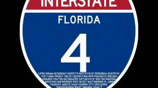 69 Boyz - Da Set Part II - FL Underground Muzik