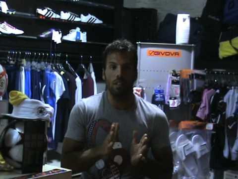 Preview video VIDEOINTERVISTA A FRANCESCO MEROLA DS DEL CAPACCIO CAPOLUOGO