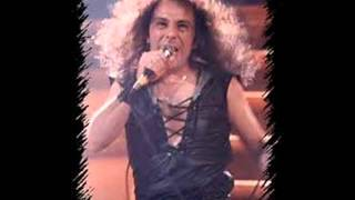 Dio - I Speed At Night