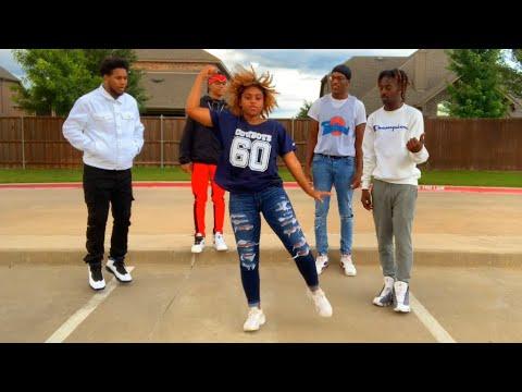 Khalid, Megan Thee Stallion, Yo Gotti - Talk REMIX
