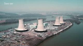 Grimes - We Appreciate Power [Nuclear] [Remix]