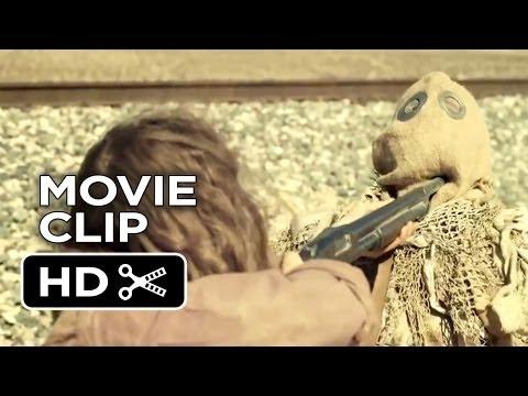 The Last Survivors Movie Trailer